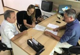 Médicos voltam a atender em postos de saúde de Alhandra após vereador causar confusão em UBS