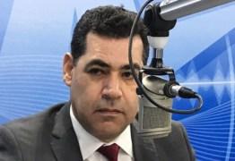 'A LICITAÇÃO NUNCA OCORREU': procurador Gilberto Carneiro rebate acusações envolvendo nome dele