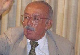 Humberto Lucena: a cassação injusta que foi reparada com anistia – Por Nonato Guedes