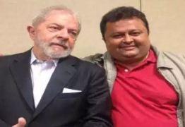 'TOTAL APOIO À VENEZUELA': PT da Paraíba critica governo brasileiro após acirramento na fronteira com país vizinho