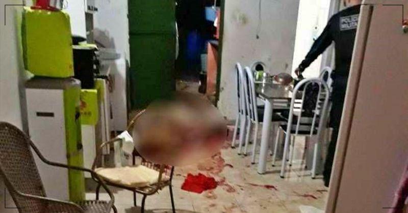 Mceara.com 2019 02 14 17.06.22 MassapeCeara.com  - Filho mata o pai a pauladas e diz que recebeu ordem de 'espíritos do mal'