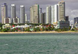 Mercado imobiliário de João Pessoa apresenta sinais claros de recuperação
