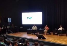 Prefeita Márcia Lucena participa de debate com prefeitos e compartilha experiências do Programa Empreender no município de Conde