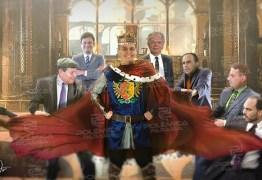 'TODO REINO DIVIDIDO NÃO SUBSISTE': Bolsonaro precisa tomar as rédeas da Presidência da República – por Felipe Nunes