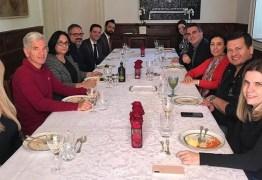 REUNIÃO NA ONU: paraibano Sérgio Queiroz destaca que 'Brasil tem compromisso com Direitos Humanos'