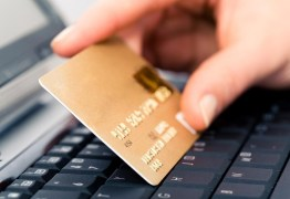SENHAS ROUBADAS: Hackers vendem dados de 127 milhões de contas na dark web