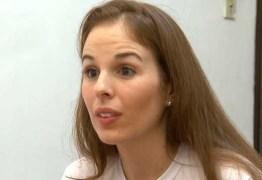 Justiça nega pedido de Suzane von Richthofen para ir ao regime aberto