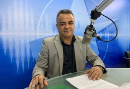 GATO POR LEBRE: Matéria do Fantástico sobre Operação Calvário prometeu escândalo, mas frustrou expectativas – Por Gutemberg Cardoso
