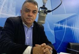 O VÍRUS DA CORRUPÇÃO: Quase 80% dos homens públicos de uma ou de outra cometem deslizes – Por Gutemberg Cardoso