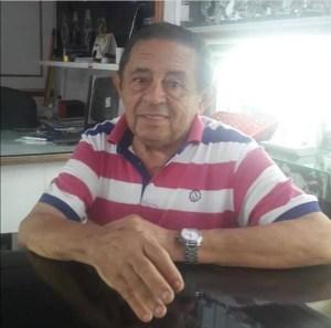 WhatsApp Image 2019 02 06 at 18.44.16 300x297 - LUTO: morre em João Pessoa um dos mais tradicionais vendedores de jóias da capital