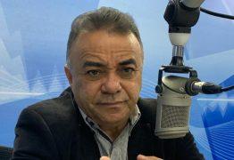 República ainda sangra após episódio de Bolsonaro e Bebianno – Por Gutemberg Cardoso