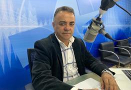 BOMBA: 'Qual a extensão do impacto da Operação Fantoche na Paraíba' – Por Gutemberg Cardoso