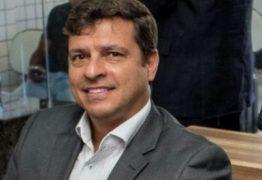 CANDIDATURA AMEAÇADA: Vitor Hugo perde prazo para substituição de vice e pode ter sua chapa indeferida – OUÇA