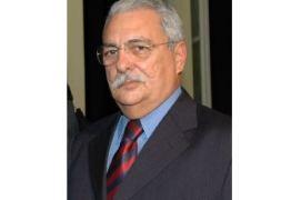 DOAÇÃO DE SANGUE: Afrânio Melo, ex-presidente da OAB-PB, sofre infarto e precisa passar por cirurgia