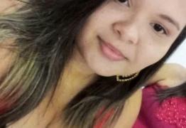 Jovem de 25 anos morre vítima de complicações cardíacas em João Pessoa