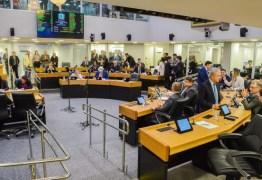 ALPB: nomes de governistas são confirmados nas duas principais comissões da Casa