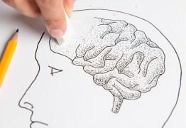 Paraibano é primeiro paciente a ter memória revertida após Alzheimer