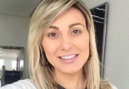 Andressa Urach assume cargo em Comissão de Direitos Humanos