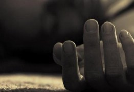 QUEIMA DE ARQUIVO? Jovem é morto dias depois de presenciar assassinato em João Pessoa