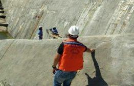 Quatro barragens na Paraíba serão recuperadas pelo Governo Federal