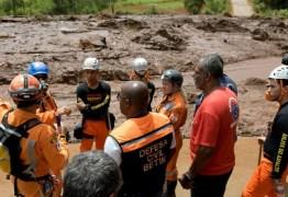 Parlamentares financiados pela Vale apoiam CPIs para investigar empresa, após tragédia em Brumadinho