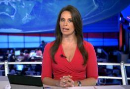 Jornalista mente sobre demissão e detona emissora em blog