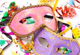 Procon-JP fiscaliza lojas que comercializam artigos carnavalescos