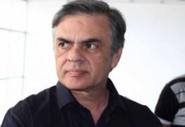 CÁSSIO E O DINHEIRO VOADOR: saiba quem é o juiz poderá assumir o caso na Justiça Federal da Paraíba
