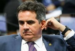 """""""COMPENSAÇÃO"""": Operação da Polícia Federal mira senador do PP"""