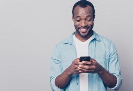 SEM RASTROS: saiba como desativar confirmação de leitura de mensagens em grupos de WhatsApp