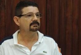 Representante dos trabalhadores da educação de João Pessoa diz que filmar alunos com slogan de governo é 'coisa do tempo da ditadura'