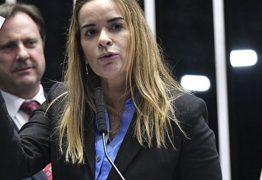 'É absurdo pedir posicionamentos claros e límpidos de Daniella Ribeiro?' – Por Nonato Guedes