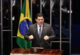 DEM todo poderoso: três ministérios e comando da Câmara e Senado – Por Eumano Silva