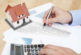 IPTU de imóvel alugado: quem paga é o dono ou o inquilino?