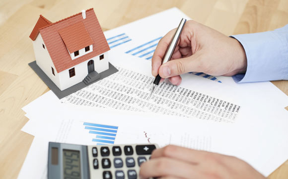 declaracao IR - IPTU de imóvel alugado: quem paga é o dono ou o inquilino?