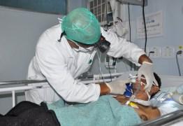 Hospital Metropolitano dispõe de serviços odontológicos para pacientes internos