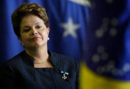 Dilma Rousseff assina manifesto em defesa da Fórum e da liberdade de expressão