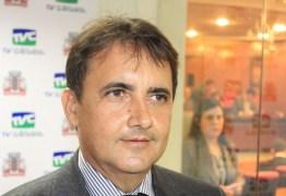 Termina com sucesso a cirurgia de Djanilson Faca Cega: SAIBA MAIS