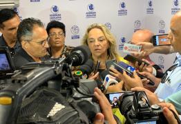 Requerimento apresentado pela deputada Doutora Paula solicita constituição da Frente Parlamentar da Saúde