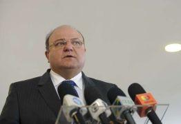 Lava-Jato investiga vazamento de ordem de prisão de Vaccarezza