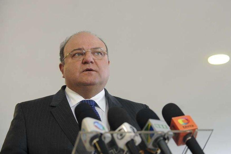 edvbhg 1 - Lava-Jato investiga vazamento de ordem de prisão de Vaccarezza