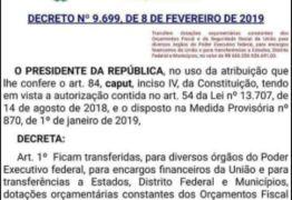 FAKE NEWS: Mais de 3 mil usuários compartilham notícia falsa sobre Bolsonaro