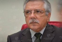 COLETA DE LIXO NA CAPITAL: Catão disse que suspensão de licitação é 'normal' quando há denúncias de irregularidades
