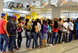 LEI DA FILA: Justiça mantém multa de R$ 200 mil ao 'Banco do Brasil' após demora em atendimento