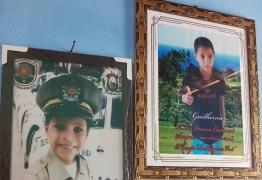 Caso Guilherme completa 1 ano; polícia continua sem respostas sobre morte da criança