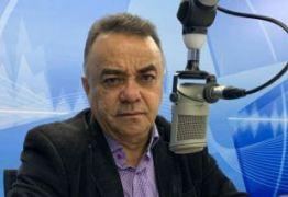 PATETAS, TRAPALHÕES E RIDÍCULOS: Governo Bolsonaro tem problemas com três filhos e equipe mais próxima e está envergonhando país – Por Gutemberg Cardoso