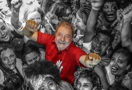 Com mais de 600 mil assinaturas, Lula seria candidato oficial ao Nobel da paz