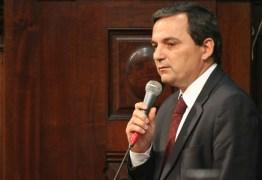 Ex-secretário de Cabral, Regis Fichtner é preso pela Lava Jato no Rio