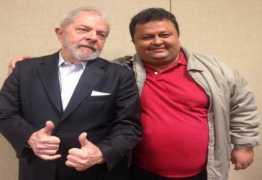 'VOLTAREMOS À PRESIDÊNCIA DA REPÚBLICA': presidente do PT na Paraíba faz reflexão sobre 39 anos da legenda