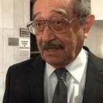 josé maranhão senado - BOLETIM MÉDICO: Estado de saúde do senador José Maranhão é estável com boa resposta aos medicamentos